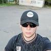 Паша, 20, г.Комсомольск-на-Амуре