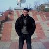 дима, 32, г.Краснодон