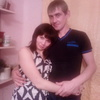 Сергей, 30, г.Тайшет