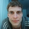 Антон, 28, г.Геническ