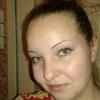 Олеся, 28, г.Гатчина
