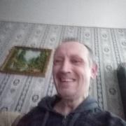 Александр Нисон 49 Санкт-Петербург