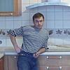 Михаил Абсалямов, 44, г.Фершампенуаз