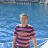 tarkan, 39, г.Алматы́