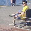 Riche.rich, 27, г.Калининград