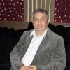 Игорь, 59, г.Mainz
