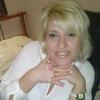 Оксана, 45, г.Napoli