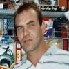 Aleksander Komoza, 49, г.Эйлат