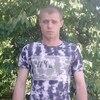 Руслан, 31, г.Антрацит
