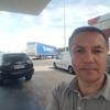 Алик, 43, г.Нововолынск