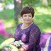 Елена, 43, г.Анжеро-Судженск