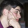 Сардорджон, 22, г.Душанбе