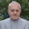 ВАДИМ, 78, г.Калязин