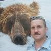 сергей, 57, г.Ивантеевка