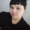 Angelina Filipova, 31, г.Костанай