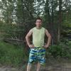 Анатолий, 35, г.Чара