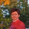 Татьяна, 38, г.Балаково