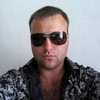 Руслан, 41, г.Новый Уренгой