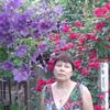 Лидия, 52, г.Новые Анены