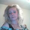 Элла, 49, г.Нерюнгри