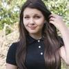 Алина, 20, г.Климовичи