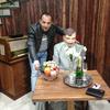 Arman, 44, г.Yerevan