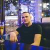 Alex G, 24, г.Кишинёв