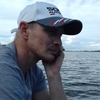 Дмитрий, 42, г.Внуково