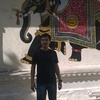 ахмед, 30, г.Ходжейли
