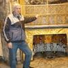 сергей, 69, г.Ачинск
