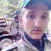 Владимир Кузнецов, 21, г.Ковров
