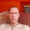 Александр, 43, г.Бердск
