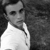Игорь, 21, г.Харцызск