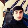 Ismail, 27, г.Лыткарино