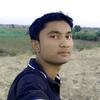 jai, 26, г.Бангалор