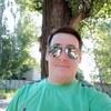 Сергей, 33, г.Торецк