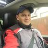 Владимир, 34, г.Нягань
