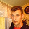 Андрей, 36, г.Лыткарино