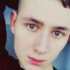 Daniel, 20, г.Сороки