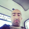 iraqlover, 42, г.Сана