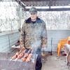 Николай, 30, г.Волгодонск