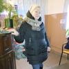 Ірина огданченко, 63, г.Сокаль