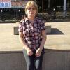 Надежда, 56, г.Губкинский (Ямало-Ненецкий АО)