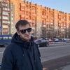 Roman, 28, г.Саров (Нижегородская обл.)