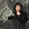ЛАНА, 41, г.Матвеевка