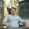Олег, 41, г.Кузнецк