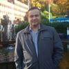 Sergej, 43, г.Клайпеда
