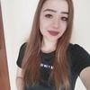 Анна, 21, г.Новотроицк