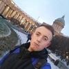 Ваня, 18, г.Петрозаводск