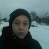 Саша, 21, г.Харцызск